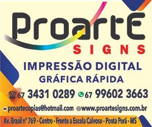 Proarte Signs-05-07 a 05-09-2021