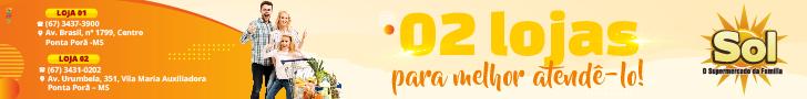 Supermercado Sol_Nova Loja_2