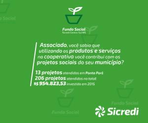 Sicredi_Fundo Social