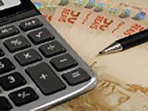 Prefeituras de Mato Grosso do Sul registraram queda de 15,17% do Fundo de Participação dos Municípios (FPM)