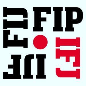 FIJ divulga estudo sobre violência de gênero