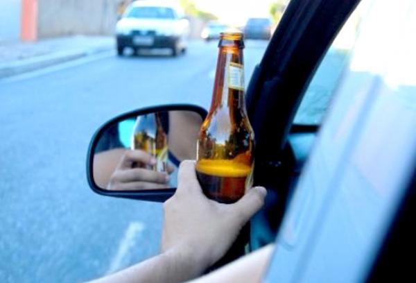 Pena para motorista alcoolizado que provoque acidente com morte é aumentada