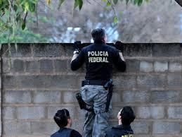 Edital do concurso da Polícia Federal com 500 vagas é publicado