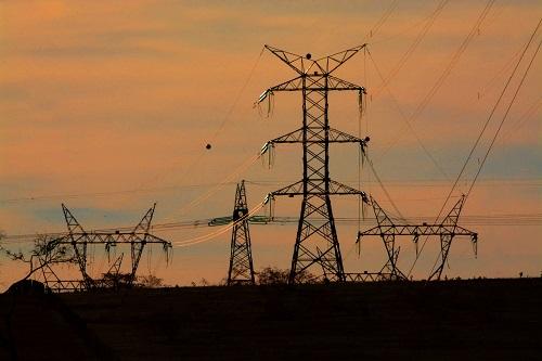 Consumidores de todo o País vão pagar a conta dos furtos de energia feitos na Região Norte - Foto: Gerson Oliveira / Correio do Estado