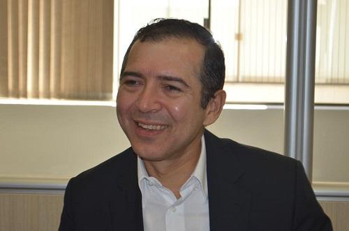 Plano safra da Caixa Econômica terá R$ 8,5 bilhões e crédito para piscicultura