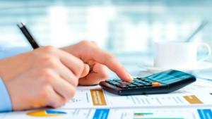 Volume de empréstimo consignado para aposentados cresce 16%; Veja dicas