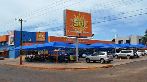 O Supermercado Sol preparou ofertas imperdíveis para essa Quarta e Quinta verde, confira!