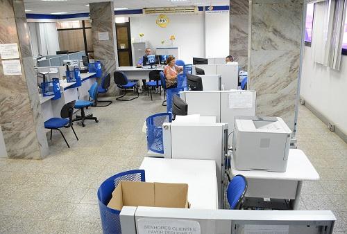 Valor será depositado a partir do dioa 27 para 298 mil beneficiarios de MS - Foto: Gerson Oliveira / Correio do Estado