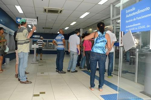 FGTS como garantia de crédito pode ajudar 100 mil devedores