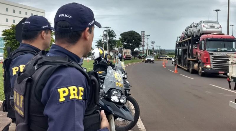 São 35 vagas para Mato Grosso do Sul - Foto: Foto: Divulgação