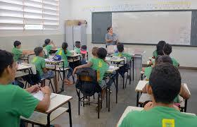 Inscrições para professores aderirem a Escola de Autoria vão até amanhã