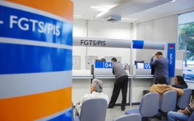 Pis/Pasep começa a ser pago hoje