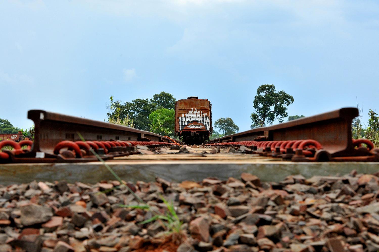 Ferrovia de MS será prioridade na segunda reunião do PPI