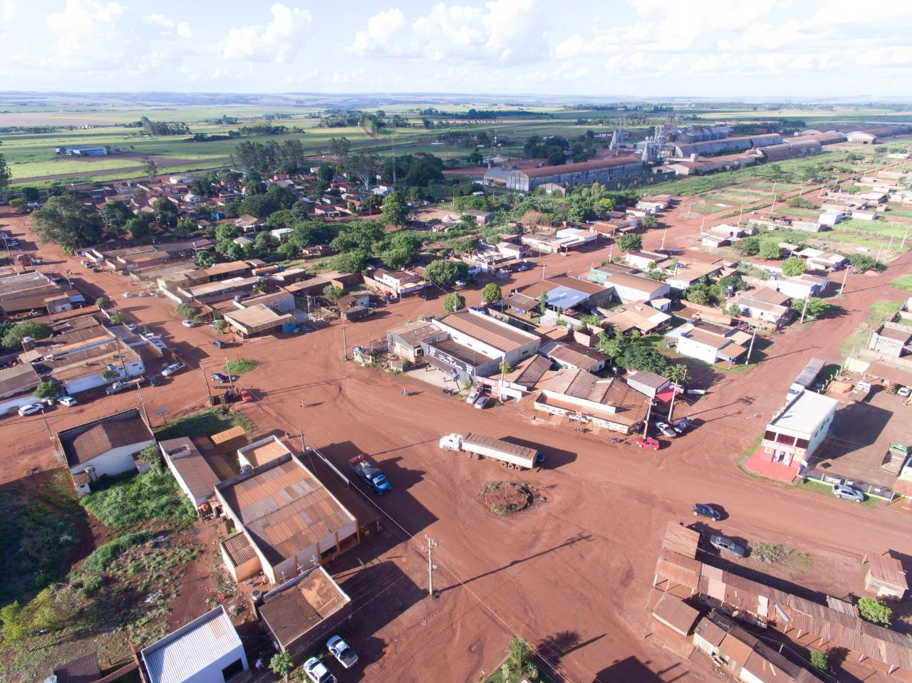 Distrito de Nova Itamarati ganha plantão médico aos finais de semana