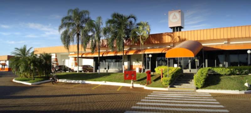 TCE-MS realiza concurso para estagiário nesse domingo no Centro Universitário Anhanguera