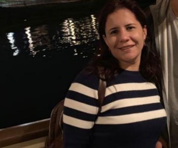 Mulher do dono da Eurotur diz à Polícia que encomendou a morte do marido