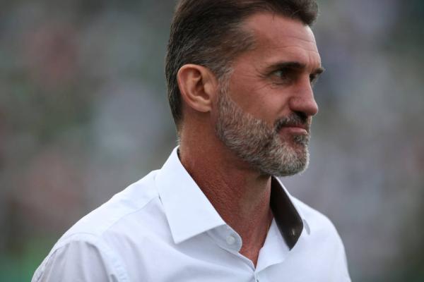 Mancini assume São Paulo 39 dias após negar 'qualquer hipótese' de treinar time