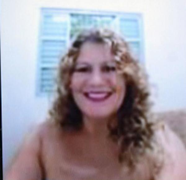 Suspeito de furtar corpo teve relacionamento com mulher por 7 anos