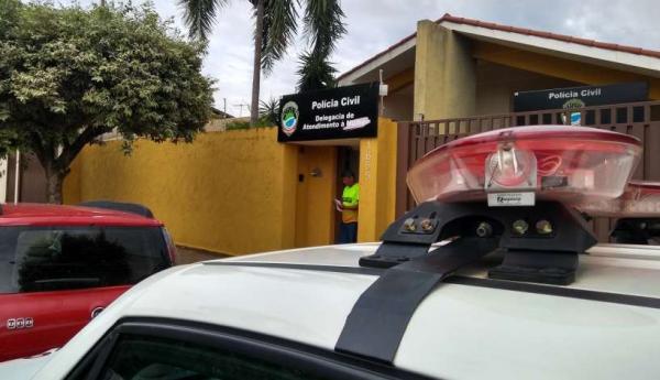 Maníaco de Três Lagoas: em 24hs homem estupra duas adolescentes