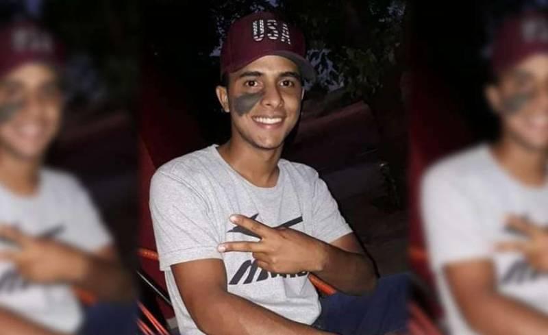 Dois morrem em acidentes de trânsito neste final de semana em Três Lagoas