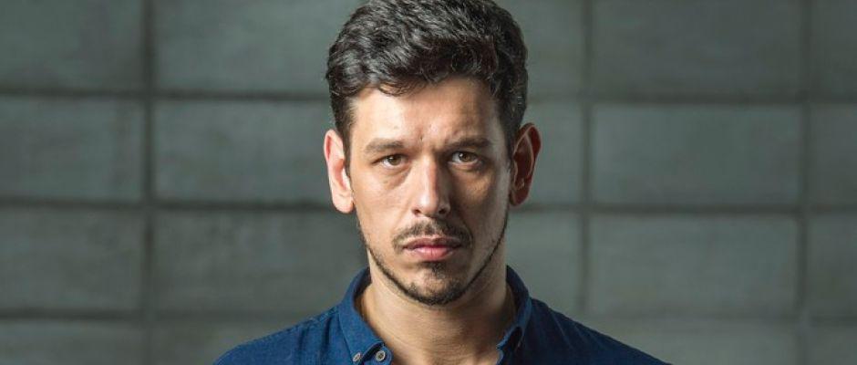 Alain-Dutra-Joao-Vicente-de-Castro