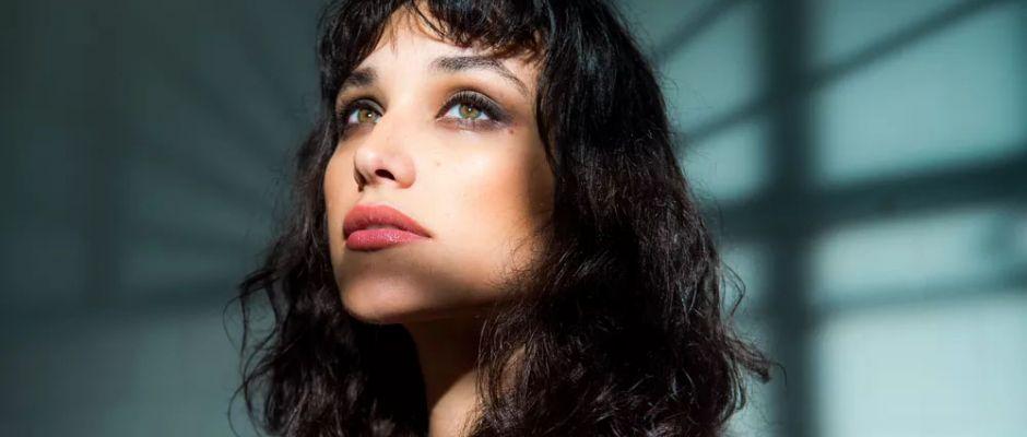 Gisela Debora Nascimento