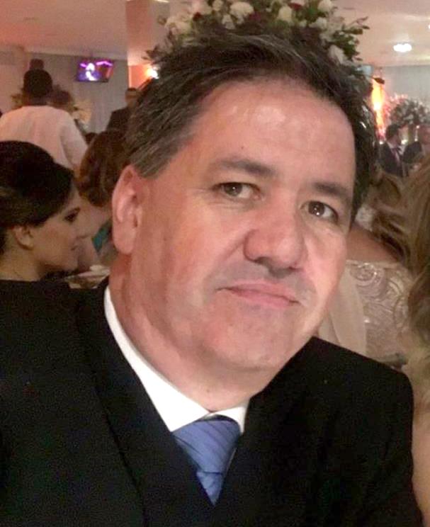 Encontrado corpo do produtor rural Miguel Dorneles Pereira de 49 anos