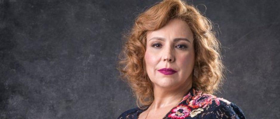 Ondina Ana Beatriz Nogueira