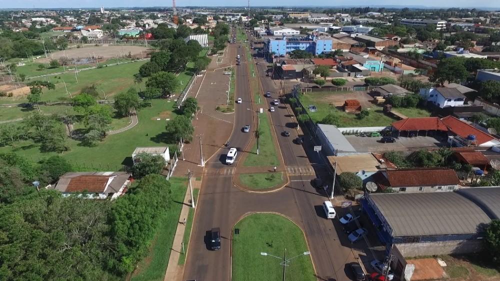 Prefeitura iniciará oficinas temáticas do Plano Diretor