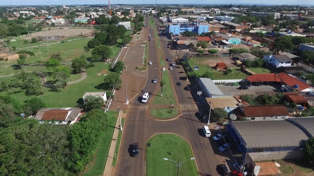 Oficinas temáticas vão debater o desenvolvimento sustentável do município