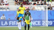 Brasil volta a campo com a expectativa de conquistar a segunda vitória