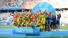 Seleção da Suécia derrotou a Inglaterra por 2 a 1 neste sábado