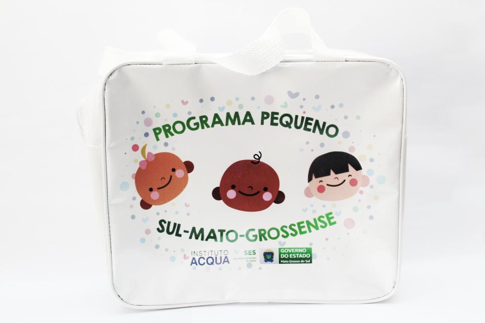 Bolsa Pequeno Sul-matogrossense_Instituto Acqua_SES