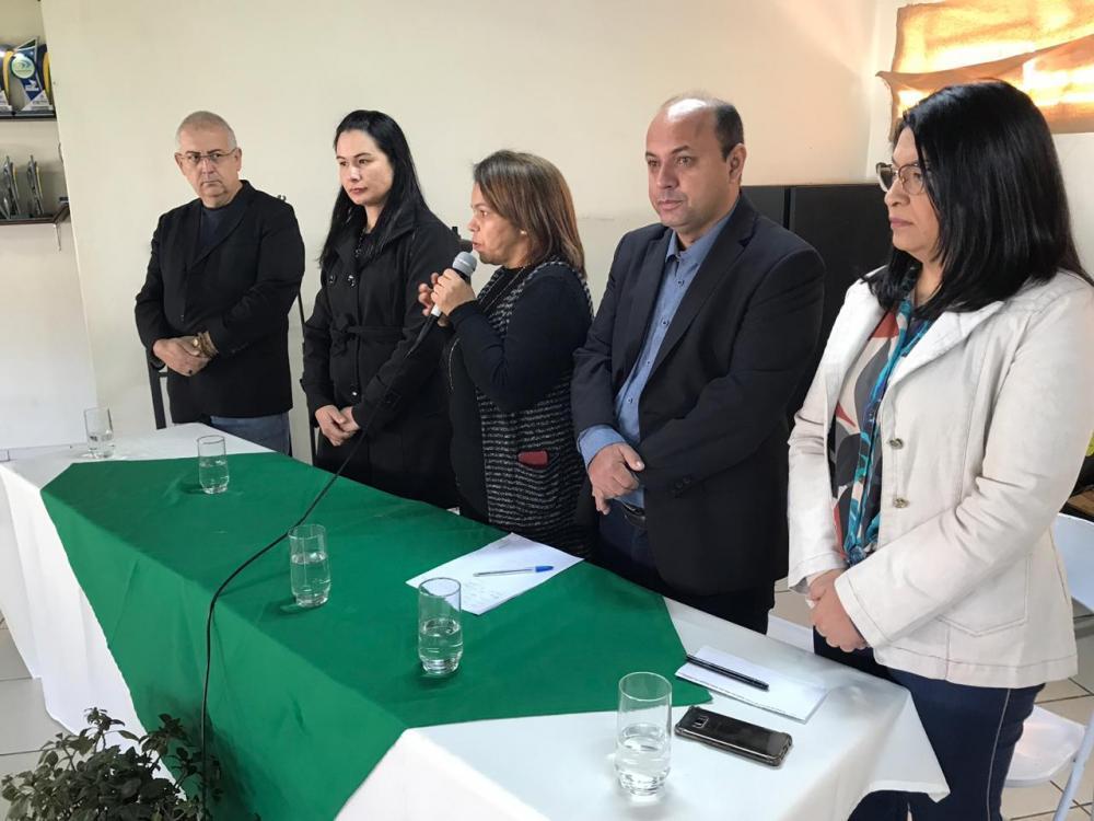 Ponta Porã sedia debates sobre Assistência Social