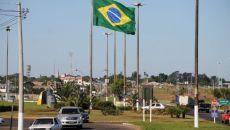 No Estado, apenas Ponta Porã foi contemplada, com investimentos de R$ 7.829.370,60