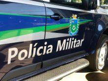 A esposa do corretor de imóveis foi quem teria enviado ao policial ambiental trechos de conversas entre a vítima e a cônjuge do militar