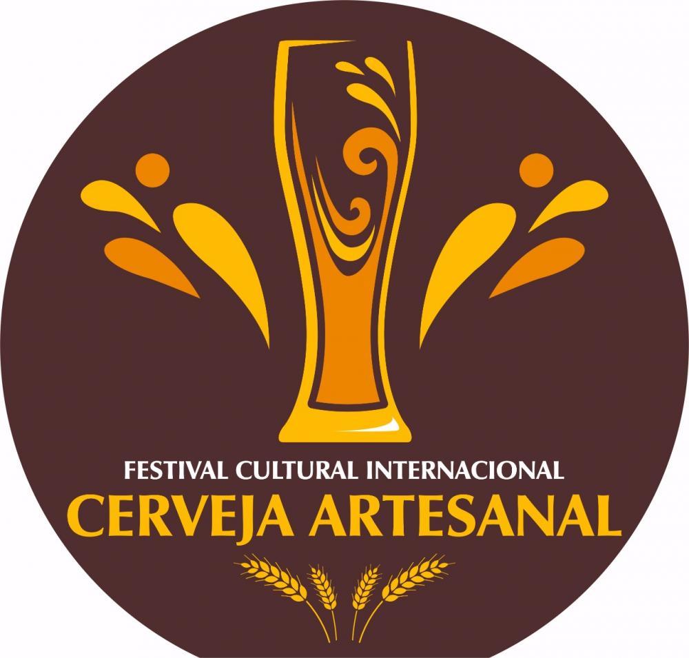 Festival da Cerveja Artesanal acontece no Parque dos Ervais