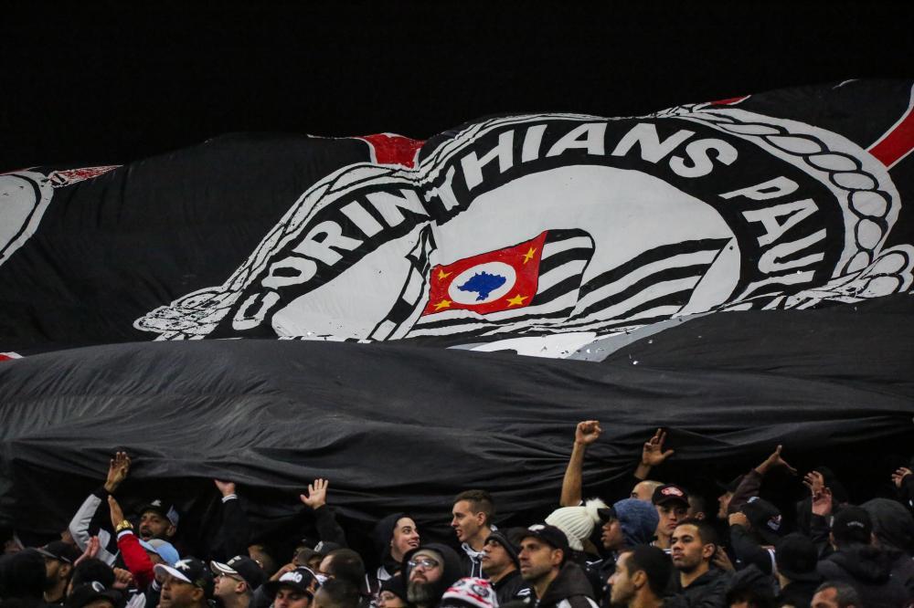 Corinthians encara o Avaí nesta quarta - Foto: Bruno Teixeira / Corinthians