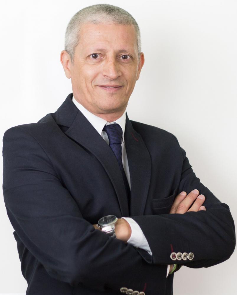 Everton Lopes é economista e especialista em Educação Financeira da Fundação Sicredi