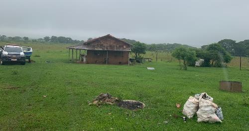 Morto em confronto era líder do crime organizado e criminoso mais procurado da Bahia