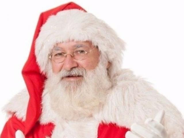 Ferrari era a grande atração no Shopping China em período de Natal - Crédito: Divulgação