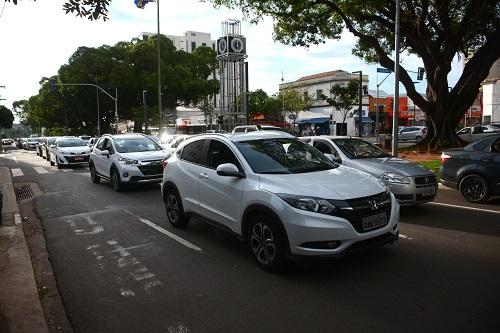 Durante vai e vem de decisões, proprietário acabaram pagando mais caro - Foto: Foto: Álvaro Rezende / Correio do Estado