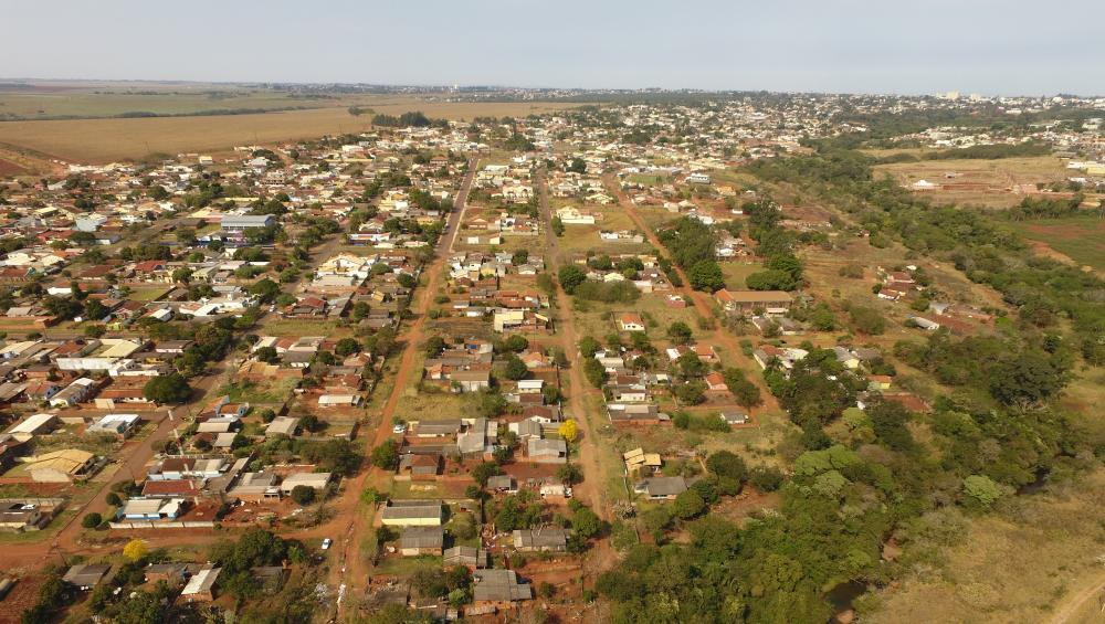 Ponta Porã e região está sob forte vigilância após fuga de presos no lado paraguaio