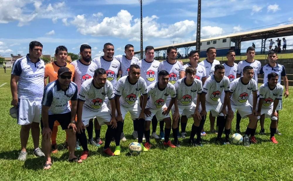 Primeira rodada da 3ª Taça dos Campeões de Futebol Suiço 2020