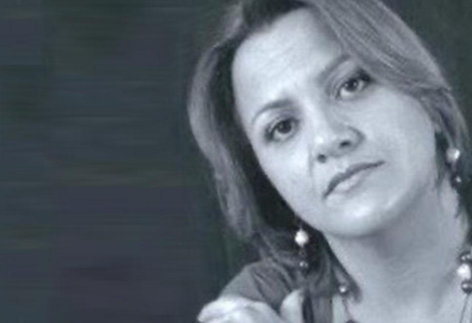 Marilza foi encontrada na tarde desta quarta-feira - Foto: Acervo Familiar