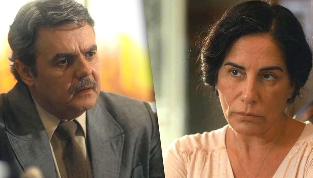 Afonso-Cassio-Gabus-Mendes-Lola-Gloria-Pires