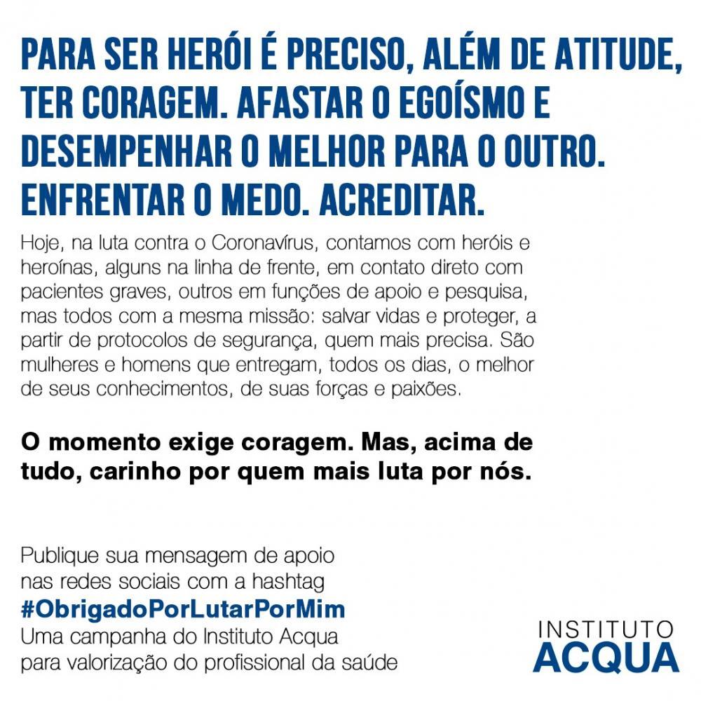 Campanha_Instituto Acqua