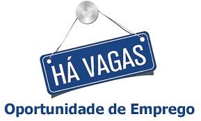 Vagas de emprego para trabalhadores em Ponta Porã