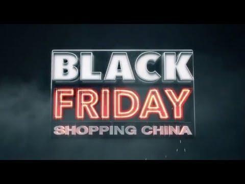 Black Friday de 05 a 08 de Setembro 2019