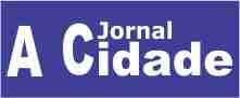 Jornal A Cidade PP